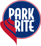 Park Rite Parking Logo